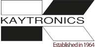Kaytronics Inc.